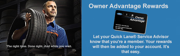 ql-slide-OwnerAdvantage2