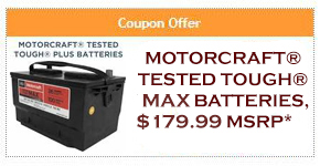 coupon_offer_Battery