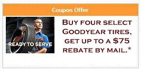coupon_offer_Tires